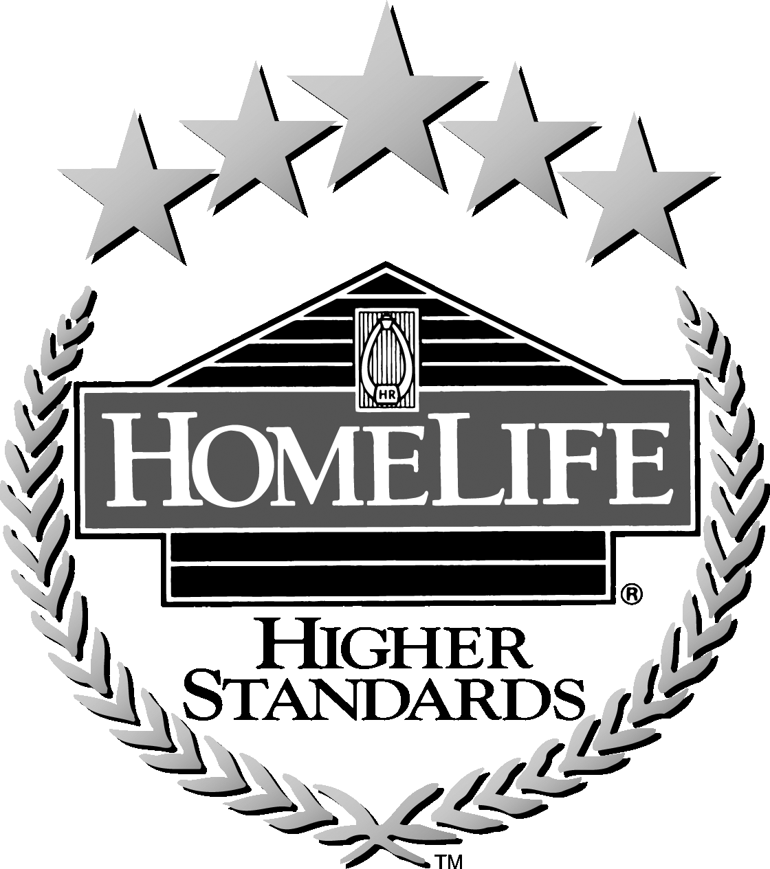 HomeLife/Realty One Ltd., Brokerage